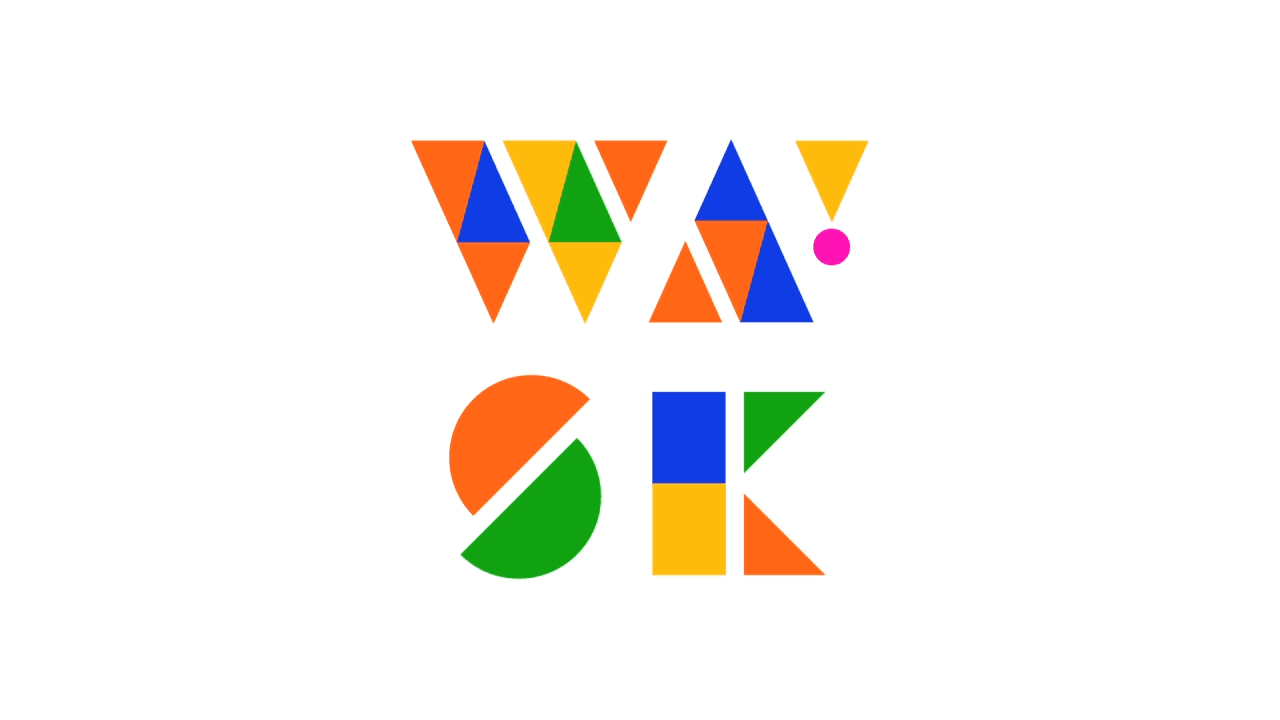 wask